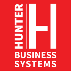 Hunter Business Systems